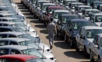 Automotive sales in Turkey in April 2020 fall 14.6% due to coronavirus pandemic