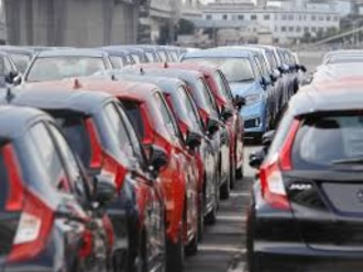 Automotive sales in Turkey in May 2020 fall 2.4% due to continuing coronavirus ordeal