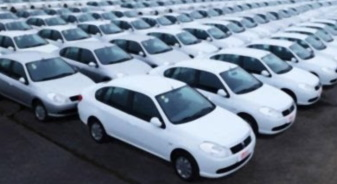 Automotive sales in Turkey surge by 66.3% in June 2020