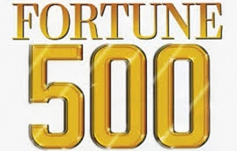 Fortune 500 list (2019) has been published for Turkey