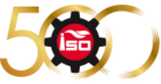 Istanbul Chamber of Industry publishes survey of Turkey's Top 500 Industrial Enterprises