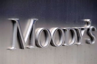 Moody's claims that Turkey's external position is now at high risk