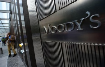 Moody's reports increased vulnerability of Turkish banks