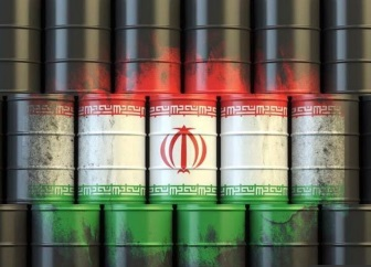 Turkey has been exempted from USA's oil sanctions on Iran