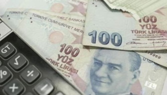 Turkey records a budget deficit of USD 20.9 billion for the first 9 months of 2020