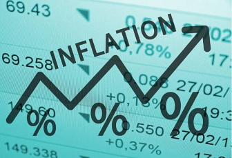 Turkey's annual inflation rate increases to 14.60% in December 2020