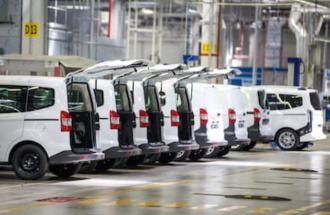 Turkey's automotive imports fall 70% in July 2019