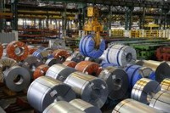 Turkey's Industrial Production index crashes 30.4% in April 2020