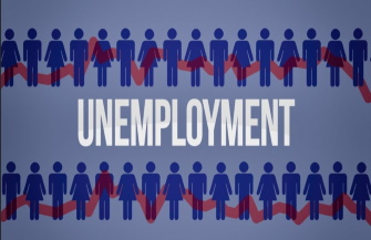 Turkey's unemployment rate decreases to 12.8% in May 2019