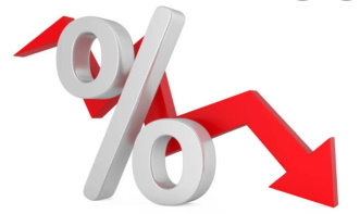 Turkish Central Bank reduces interest rate by 250 basis points to 14%