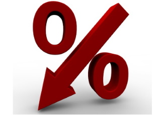 Turkish Central Bank reduces interest rate by 325 basis points to 16.50%