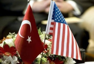 USA to preclude Turkey from preferential trade treatment